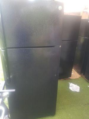 Refrigerator general electric for Sale in Miami, FL