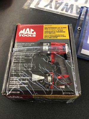 Mac Tools for Sale in Grand Prairie, TX