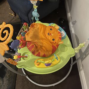 Baby Items for Sale in Pittsburgh, PA