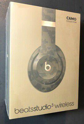 Wireless studio 3 beats for Sale in Montclair, CA