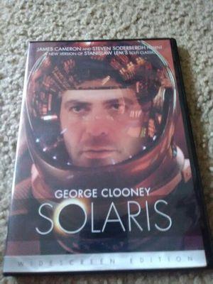 Solaris for Sale in Columbus, OH