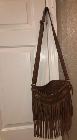Crossbody purse for Sale in Davenport, FL