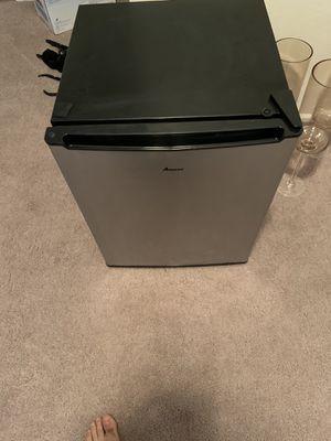 Mini Cooler for Sale in Little Rock, AR