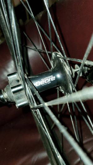 Shimano Diore HB-M525 for Sale in Los Angeles, CA