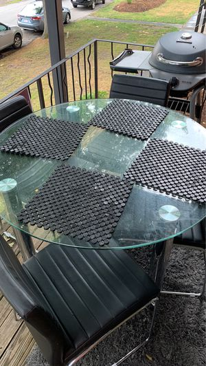 Kitchen table for Sale in Dracut, MA