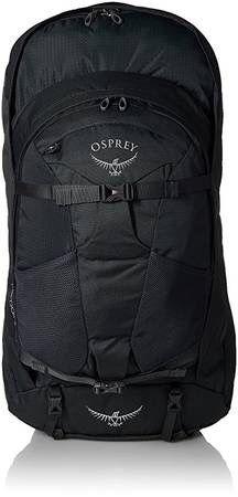 Osprey 70L Travel Backpack - $65 Off! for Sale in Philadelphia, PA