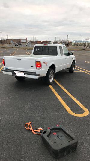 Ford Ranger for Sale in Glen Ellyn, IL