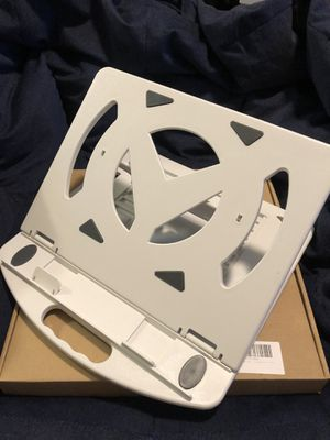 Laptop Stand for Sale in Chino Hills, CA