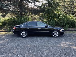 2006 Hyundai Azera for Sale in Brush Prairie, WA