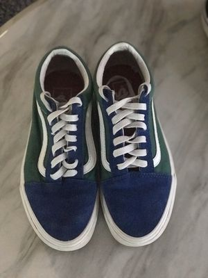 Vans Yacht Club Old Skool for Sale in Providence, RI