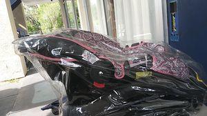 Car seat for Sale in Ocala, FL