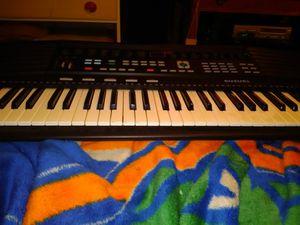Suzuki keyboard for Sale in Jacksonville, FL
