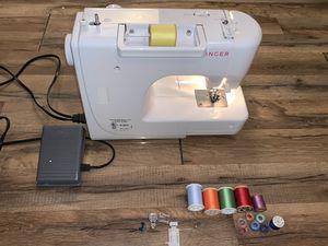 Sewing machine / singer 8280 for Sale in Richmond, VA