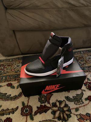 Men's Air Jordan 1 Retro High OG - Size 11 for Sale in Arlington, TX