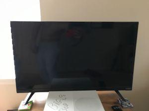 Vizio 32 inch tv for Sale in Brentwood, TN