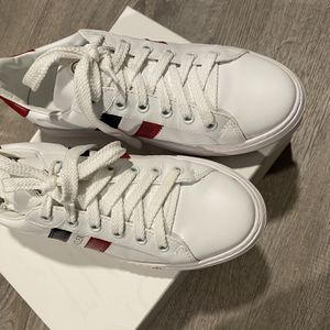 moncler sneaker for Sale in North Providence, RI