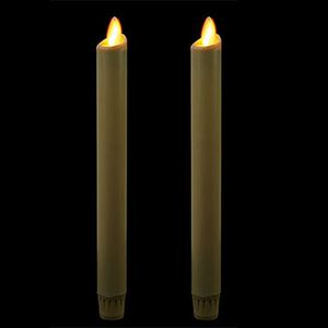 Ksperway flameless candles NEW for Sale in Riverside, CA