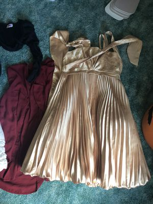 Clothing women size M/L $5 all for Sale in West Valley City, UT