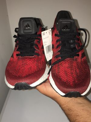 Adidas shoes for men brand new size 9.5 for Sale in Nashville, TN