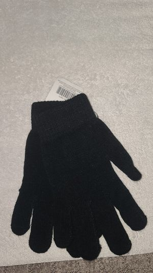 STRETCH GLOVES 1 PAIR UNISEX for Sale in Santa Ana, CA