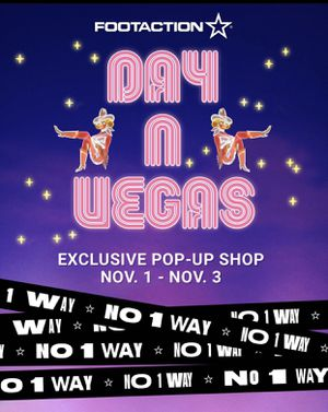 Day n Vegas 2 tickets all 3 days for Sale in Fontana, CA