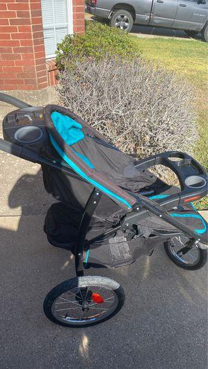 Graco Jogging Stroller for Sale in Royse City, TX