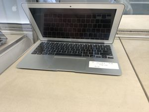MacBook Air 2015 for Sale in San Francisco, CA