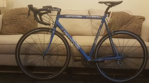 Cannondale 3.0 Road Bike for Sale in San Diego, CA