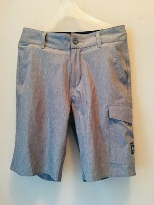 Vanphibian by Vans short Size 28 made in Bangladesh for Sale in Miramar, FL