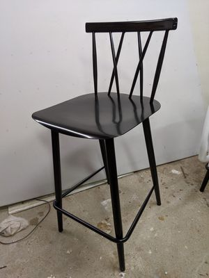 New Bar stools (2) for Sale in Denton, NC