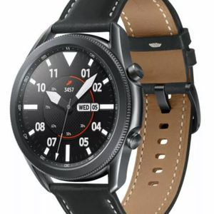 Samsung Galaxy Watch 3 for Sale in Columbia, SC