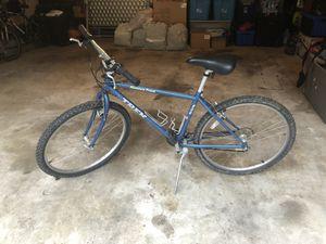 Trek 820 Small Frame for Sale in Laurel, MD