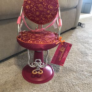 Our generation salon Chair for Sale in Allen, TX
