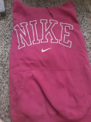Nike hoodie for Sale in Parma, OH