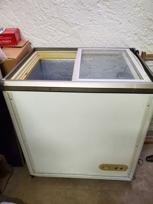 Freezer /refrigerator for Sale in Glendale, AZ