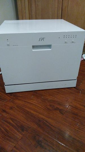 Portable dish washer for Sale in Pittsburg, CA