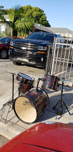 Drum set FREE FREE FREE for Sale in Compton, CA