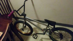 Fit BMS bike for Sale in Columbus, OH