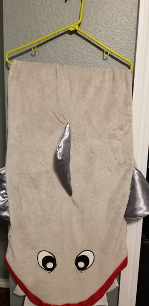 Shark Snuggie Blanket for Sale in Fort Worth, TX