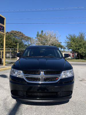 Dodge-Journey-SXT-2015 for Sale in Kissimmee, FL