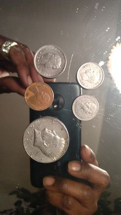 Coins Wichita Kansas for Sale in Wichita,  KS