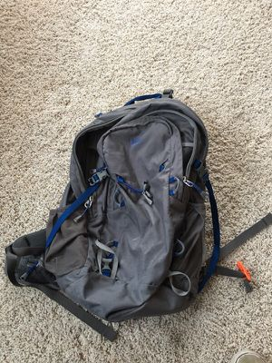 Rei hiking backpack for Sale in Gresham, OR