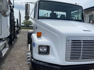 freightliner for Sale in Davenport, FL