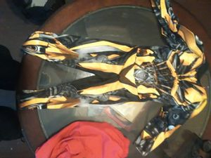 Bumblebee Halloween costume for Sale in Columbus, OH