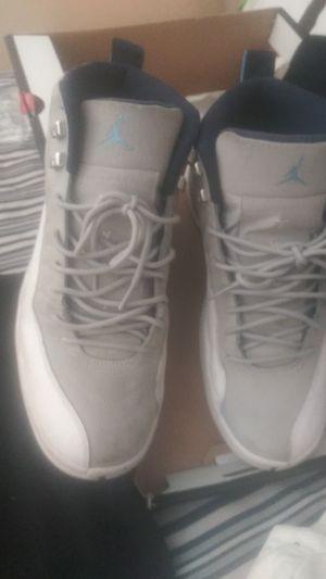 Jordan 12s for Sale in Cambridge, MA