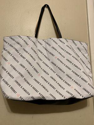 Victoria secret bag for Sale in Wheat Ridge, CO