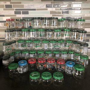 Empty Jar for Sale in Mount Rainier, MD