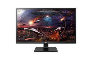 """LG 27"""" 4K Monitor for Sale in Las Vegas, NV"""