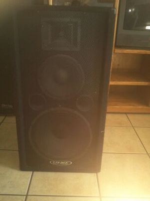 Crate pro audio for Sale in Phoenix, AZ