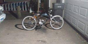 Low rider 80c.c.all new 500.00 for Sale in Pekin, IL